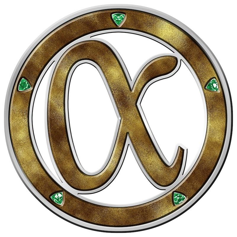 logo alpha orig.jpg