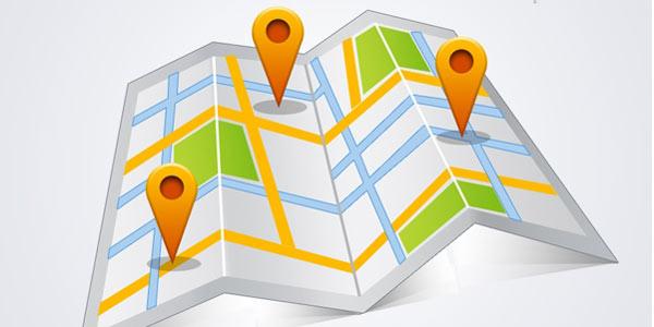 icone-google-map.jpg