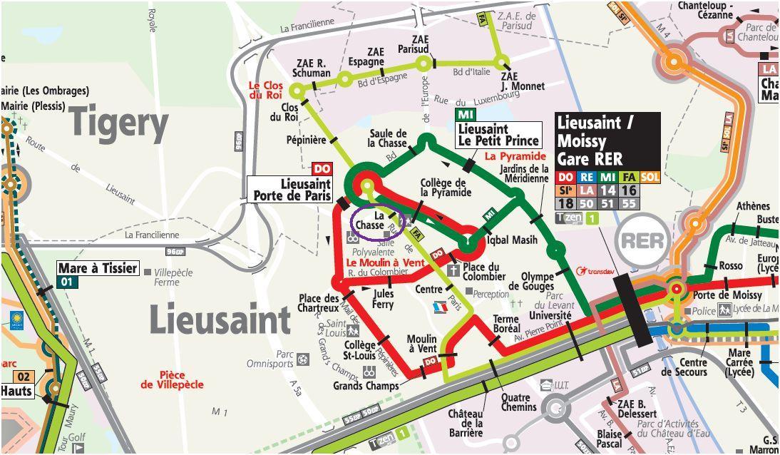 plan bus lieusaint.JPG